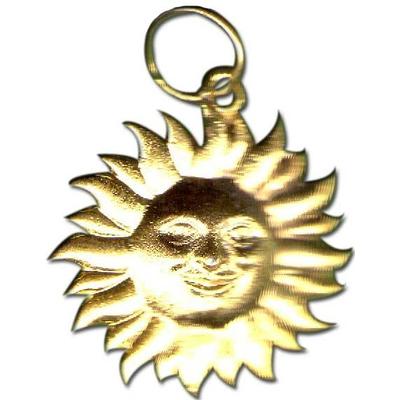 soleil-pendentif-medaille-ra