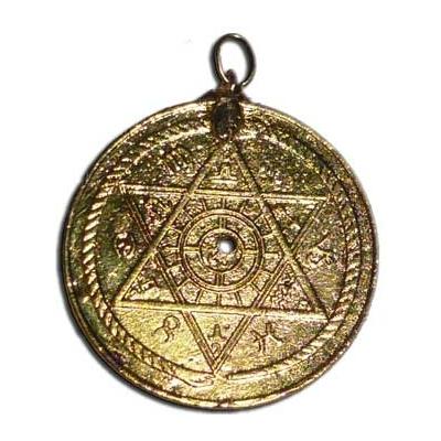 talisman-universel
