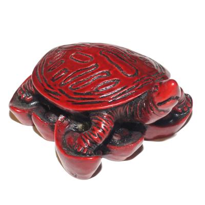 la-tortue-feng-shui