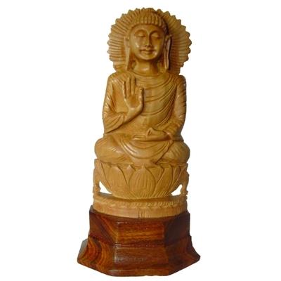 bouddha900