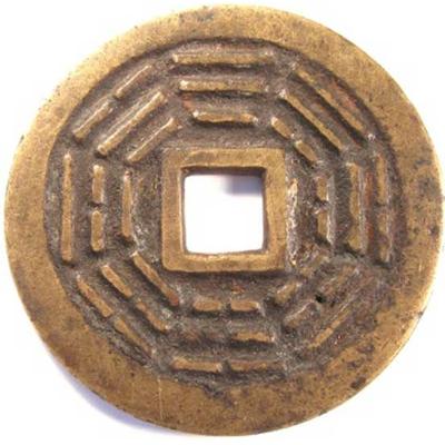 piece-feng-shui-8-trigrammes-ba-gua