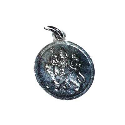 medaille-durga-ag