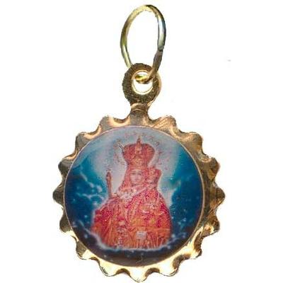 medaille-sainte-vierge-jesus
