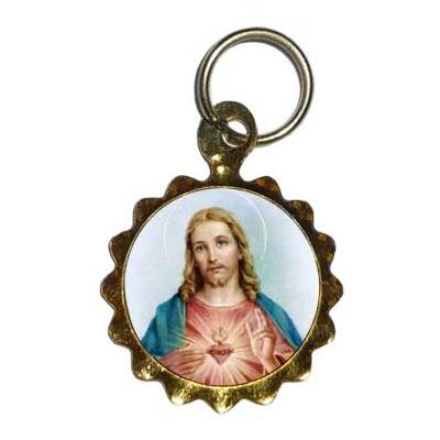 medaille-de-jesus-sacre-coeur