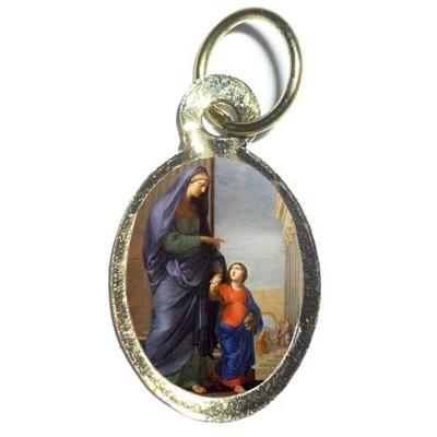 medaille-de-sainte-anne