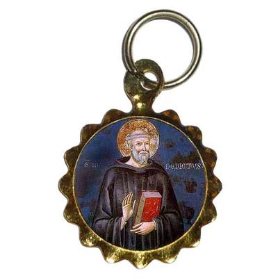 medaille-saint-benoit-couleur