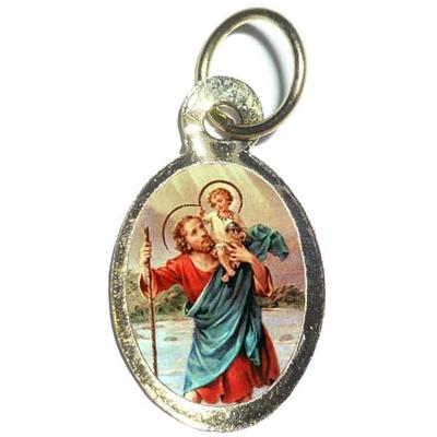 medaille-de-saint-christophe