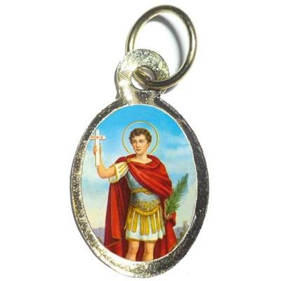 medaille-de-saint-expedit