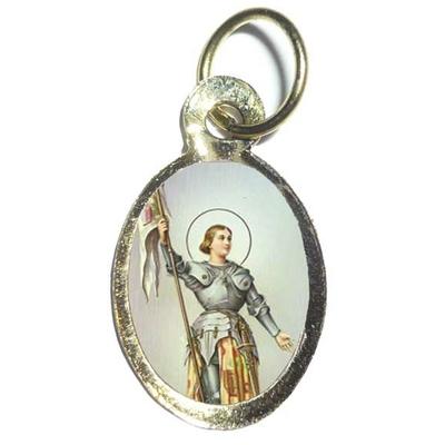 medaille-de-sainte-jeanne-arc