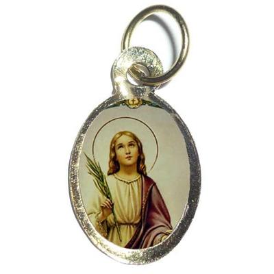 medaille-de-sainte-lucie
