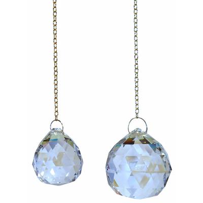 pendule-cristal-boule-ori