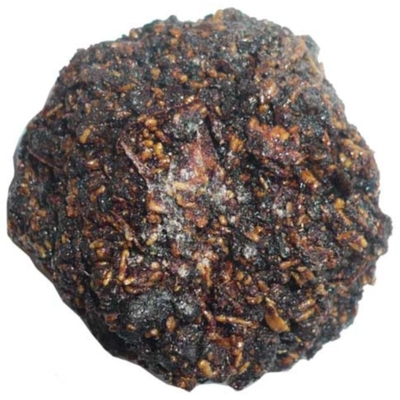 copal-resine