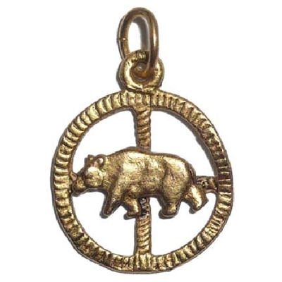 medaille-ours-chamanisme