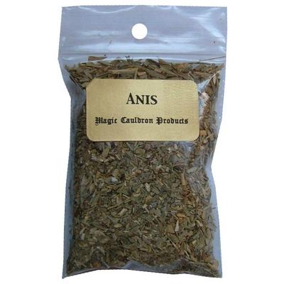 anis-encens-magie-plante