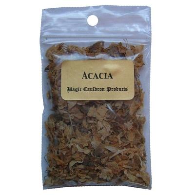 acacia-plante-herbe-magie