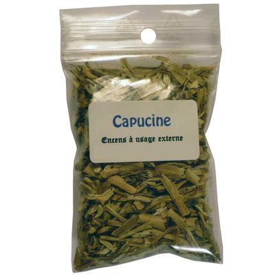 capucine-plante-magique