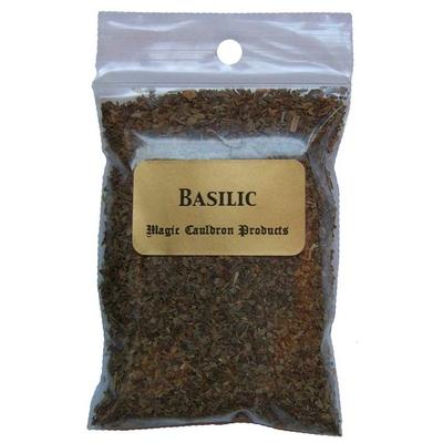 basilic-encens-poudre-magique