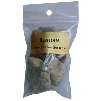 benjoin-encens-magie-magique