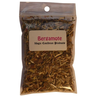 bergamote-encens-plante