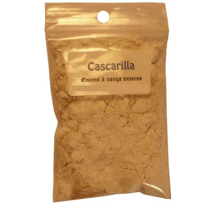cascarilla-poudre-magique-encens