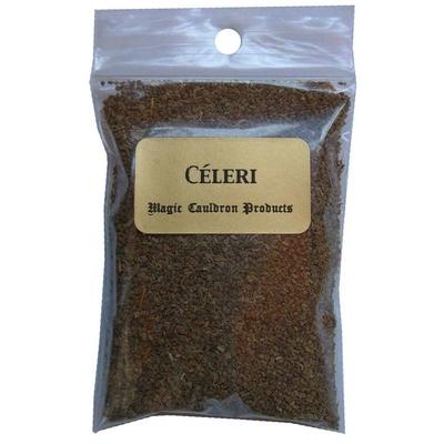 celeri-encens