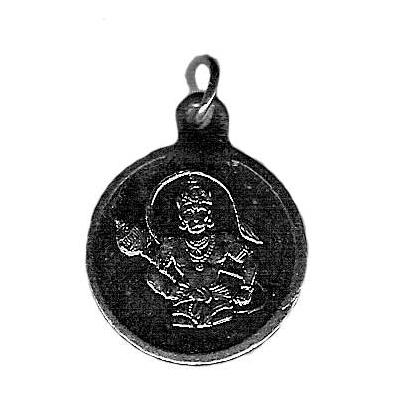 medaille-hanuman-ag