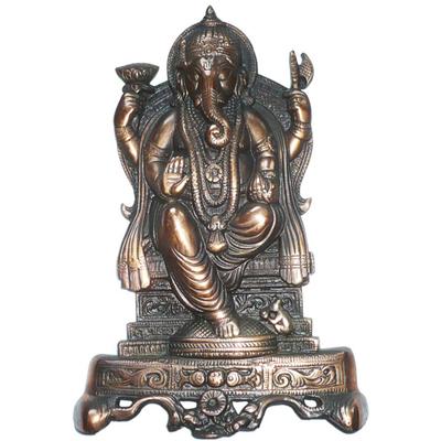 statue-de-ganesh