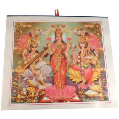 poster-parvati-laxmi-ganesh
