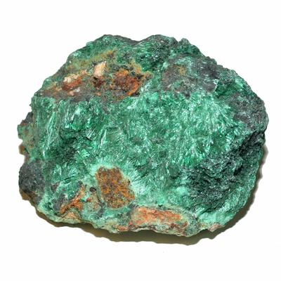 PU-malachite-brute-255g