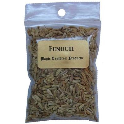 fenouil-graines-semences