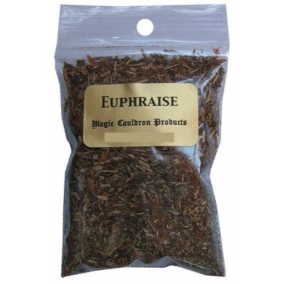euphraise-plante-magique