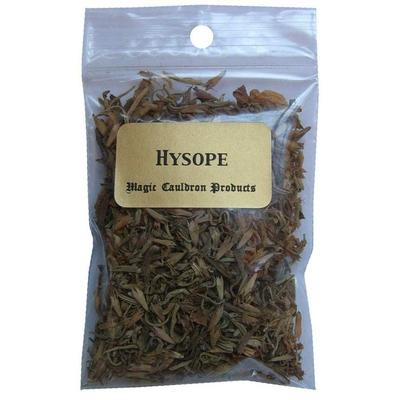 hysope-plante-en-poudre