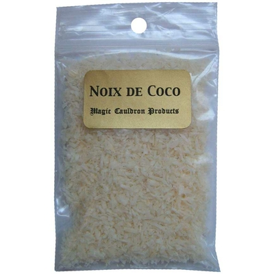 noix-de-coco-encens