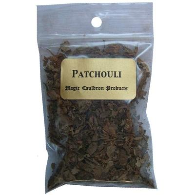 patchouli-plante-feuille