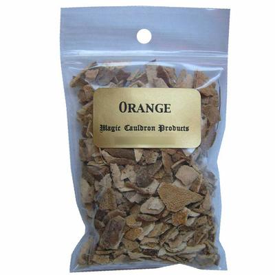 orange-ecorce-plante-herboristerie