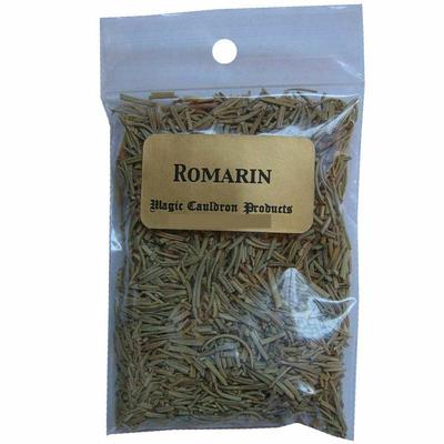 romarin-plante-herbe