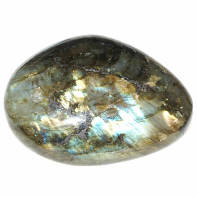 galet-labradorite-100-200g-1