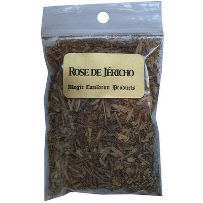 rose-de-jericho-poudre