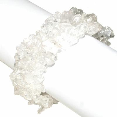 Bracelet-baroUE-CRISTAL-DE-ROCHE-XL