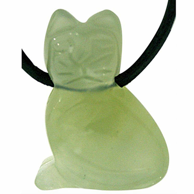 Pendentif-jade-en-forme-de-chat-25mm
