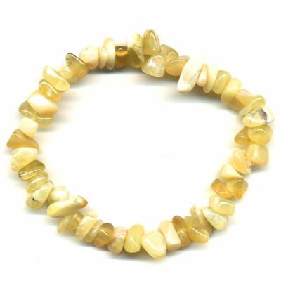 Bracelet-baroque-opale-jaune