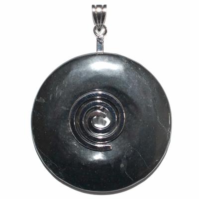 pi-chinois-shungite-40mm-spirale-1