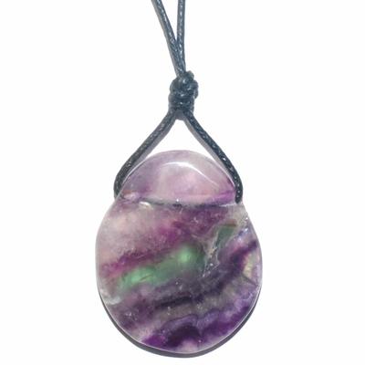 pendentif-fluorine-rainbow-pierre-plate