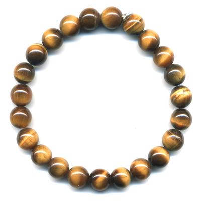 bracelet-oeil-de-tigre-boules-8mm