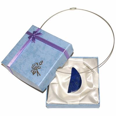 Pièce-unique-Collier-lapis-lazuli-modèle-5