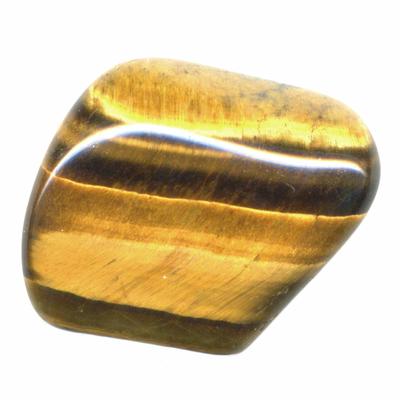 oeil-de-tigre-pierre-roulée-de-20à35mm-1