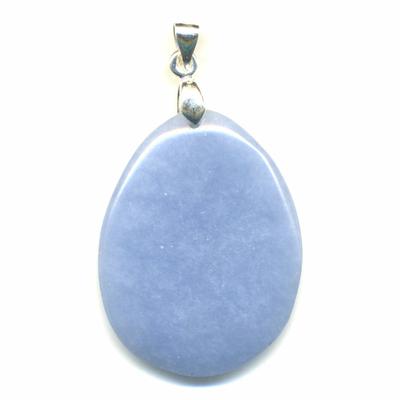 angélite-en-pendentif-mini-pierre-plate