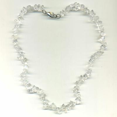 Collier-baroque-cristal-de-roche