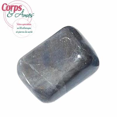 Saphir-pierre-roulée-de-20-à-25-mm-Choix-B-1