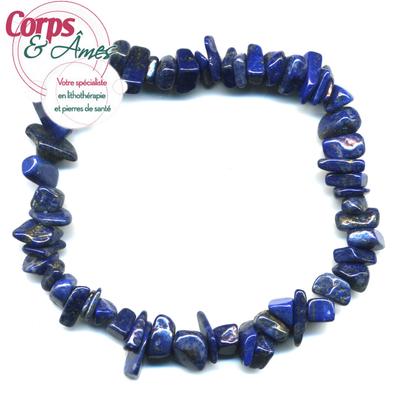 Bracelet-baroque-Lapis-Lazuli